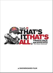 Thats_it_thats_all_jacs