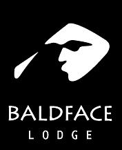Boldface_logo