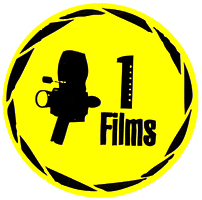 Onefilms_sticker