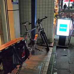 091014katayama2