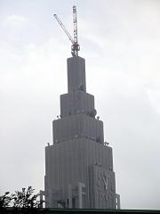 091019juichiji