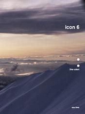Icon6_pkg